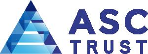 ASC Trust